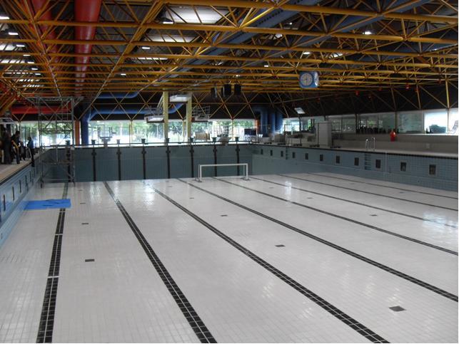 Schwimmoper paderborn öffnungszeiten